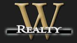 W Realty