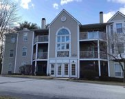 2 Galloway Road Unit #Unit 21, Merrimack image