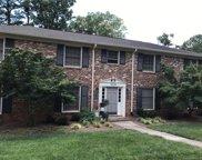 4336 Hathaway  Street Unit #E, Charlotte image