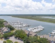 1880 Andell Bluff Boulevard Unit #Slip E 12, Seabrook Island image