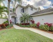 641 Masters Way, Palm Beach Gardens image