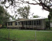 4027 Amber Road, Valrico image