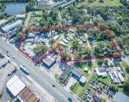 5316 Edgewater Dr, Orlando image