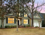 2824 Rosedown Point, Mount Pleasant image