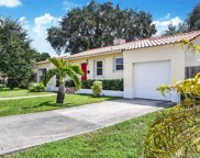 190 Nw 103rd St, Miami Shores image