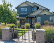 3747 NE Purcell, Bend image