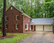 4628 Holly Brook Drive, Cary image