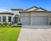 19129 Aqua Shore  Drive, Fort Myers image