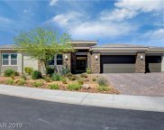 8249 SWEETWATER CREEK Way, Las Vegas image