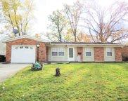 1430 Glenwood Avenue, Fort Wayne image
