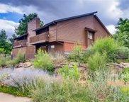2630 Juniper Avenue Unit 37-2, Boulder image