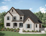 1852 Traditions Circle #72, Brentwood image