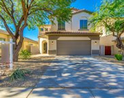 670 W Green Tree Drive, San Tan Valley image