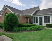 4429 Orchard Trace, Roswell image