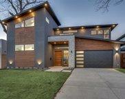 3821 Valley Ridge Road, Dallas image