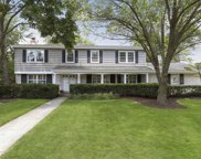 2624 Cherry Lane, Northbrook image