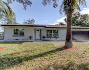 103 S Hercules Avenue, Clearwater image
