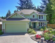 24232 231 Place SE, Maple Valley image