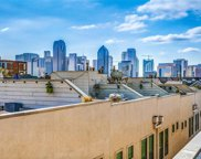 2411 N Hall Street Unit 21, Dallas image