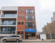 2029 W Belmont Avenue Unit #3, Chicago image