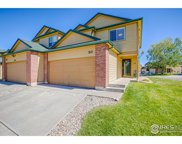 850 S Overland Trail Unit 20, Fort Collins image