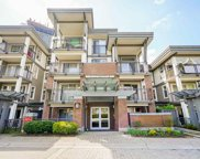4728 Brentwood Drive Unit 213, Burnaby image