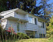 2395 Harrison Drive, Vancouver image
