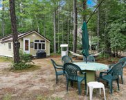 12 Conifer Road, Shapleigh image