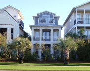 46 Blue Dolphin Loop, Inlet Beach image