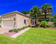 4 Bay Pointe Drive, Ormond Beach image