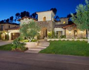 5288 Meadows Del Mar, Carmel Valley image