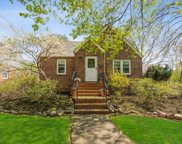 37 Keith Jeffries Ave, Cranford Twp. image