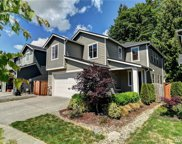 3503 102nd Ave NE, Lake Stevens image