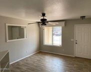 13146 W Calavar Road, Surprise image