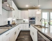 5717 Woodlands Drive, The Colony image