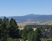 955 Castle Pines North Drive, Castle Rock image