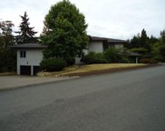21901 Nootka Rd, Woodway image