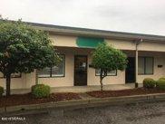 3333 Wrightsville Avenue Unit #Unit 7d, Wilmington image