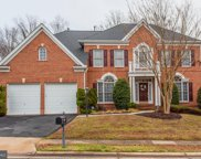 4784 Charter   Court, Woodbridge image