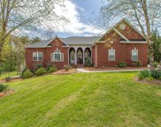 3642 S Creek Rd, Knoxville image