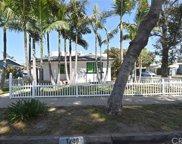 1249   S Garnsey Street, Santa Ana image