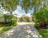 1792 Pine Harrier Circle, Sarasota image