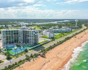 3580 S Ocean Shore Boulevard Unit 210, Flagler Beach image