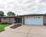 6711 West 36th Place, Wheat Ridge image