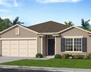 2313 PEBBLE POINT DR, Green Cove Springs image