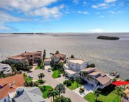 114 Sands Point Drive, Tierra Verde image