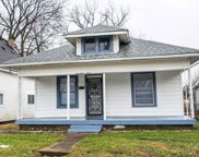 717 W 32nd Street, Indianapolis image