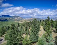 970 & 980 Soda Creek Road, Evergreen image
