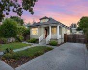112 Churchill Ave, Palo Alto image