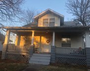 1402 North 2nd  Street, Edwardsville image